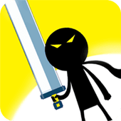 Stickman Mortal Duo v1.0
