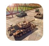 坦克戰爭之星