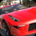 速度X交通賽車駕駛模擬器2019