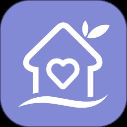 家護小助 v3.1.1