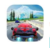歐洲跑車模擬器