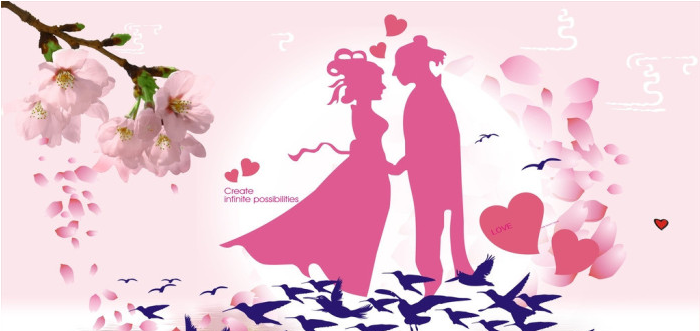 2019七夕求婚策劃軟件