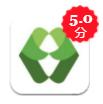 王者商城 v1.5.5