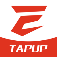 TAPUP电竞E族