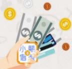小薪借条 v1.0