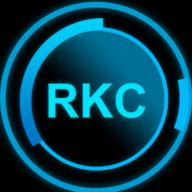 RKC瑞卡币