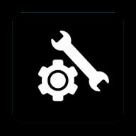 龙族幻想画质修改器