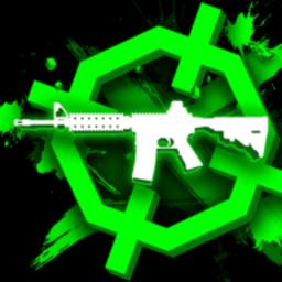 合成手枪僵尸射击 v1.0.3
