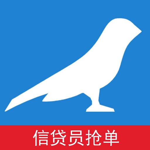 菜鸟抢单 v1.0