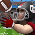 CFL橄欖球狂熱