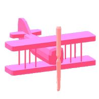 Very Very Plane