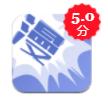 听雨漫画 v1.3