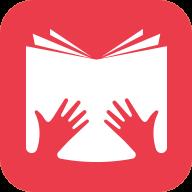 望海阅读 v1.0.1
