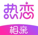 樱桃热恋 v0.8.2