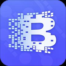 奇货币链 v1.0
