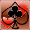 终极棋牌 v1.0.3