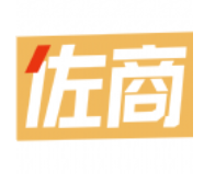 佐商学社 v1.0