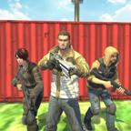 战争生存小队 v1.0