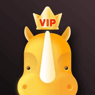 犀牛会员 v1.0.1
