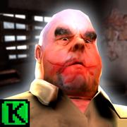 恐怖肉先生v1.7最新版
