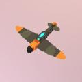 抖音Airfight.io v1.0