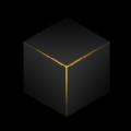 潘多拉魔盒小说 v1.0.0