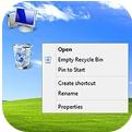 WinXP模拟器 v1.0.2.0