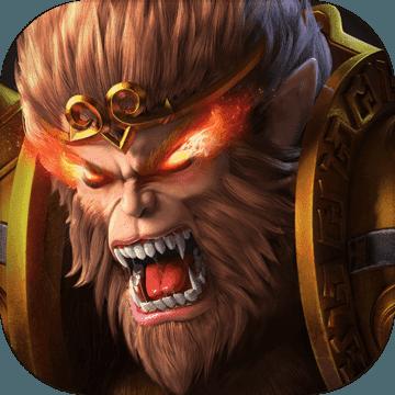 圣灵的愤怒 v1.0