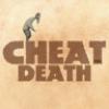 CheatDeath v1.0.9