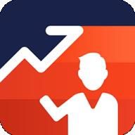 股票入门资讯 v1.0.1