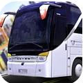 终极巴士模拟器2020 v1.0