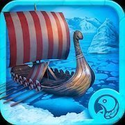Viking Treasure v3.06