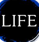 生涯LIFE v1.0.4