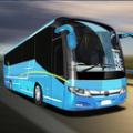 旅游巴士司機2019