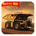 伐木货运卡车运输模拟器