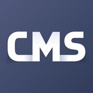 CMS移动助手 v1.0
