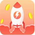 火箭速贷 v1.0