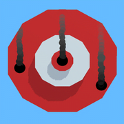 Snipe.io v1.0