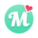 MatchGo v1.0