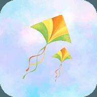 風箏瀏覽器