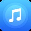 听歌赚钱 v1.0