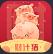 财计猪 v1.0
