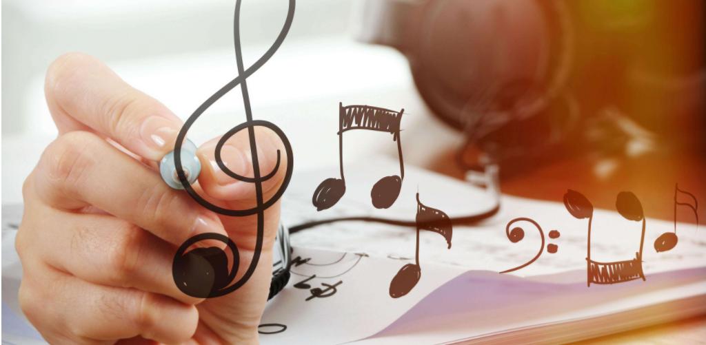 免费听歌不收费的软件合集