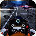 公路摩托车骑手 v4.0