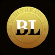 BL token区块链
