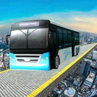 不可能的巴士驾驶