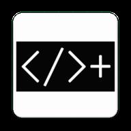 Code+ v1.75