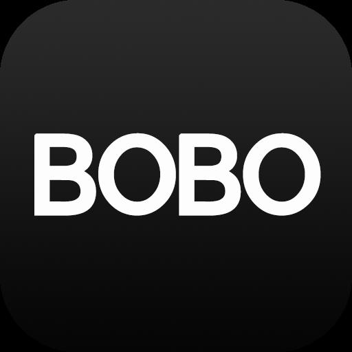 BOBO视频转换