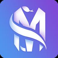 XYZ Cam v1.5.2