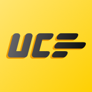 UCar管家 v1.0.0
